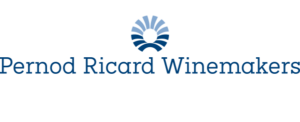 Pernod Ricard Winemakers Spain